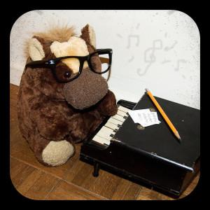 Bedgemog Composer