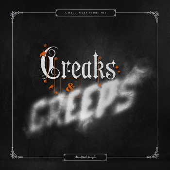 Creaks-Creeps_cover950px