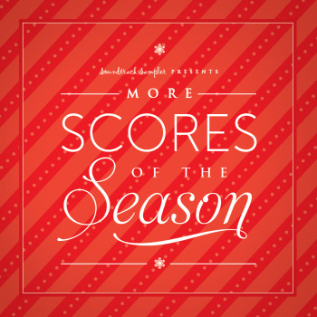 More Scores of the Season