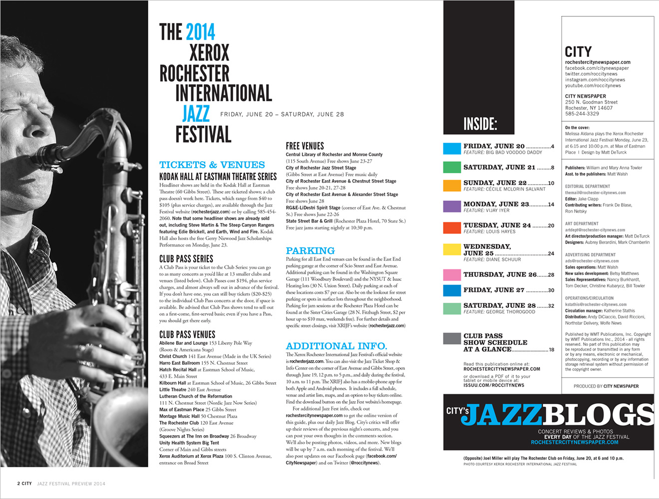 CN_pages02-03_JazzPreview14-1