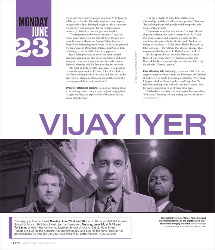 CN_pages04-17_JazzPreview14-11
